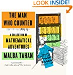 The Man Who Counted - A Collection of...