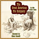 img - for The Great American Pie Company book / textbook / text book