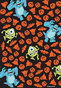 Paper Magic Group Disney/Pixar Monsters Inc. Party Favor Bag Assortment, Pack of 40