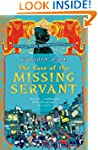 The Case of the Missing Servant: Vish...