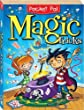 Magic Tricks (Pocket Pals)
