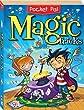 Magic Tricks (Pocket Pals)