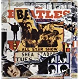 Anthology /Vol.2par The Beatles