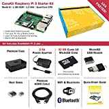 CanaKit-Raspberry-Pi-3-Complete-Starter-Kit-32-GB-Edition