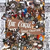The Coral Singles Collection [VINYL]