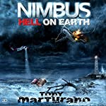 Nimbus: Hell on Earth | Tony Marturano