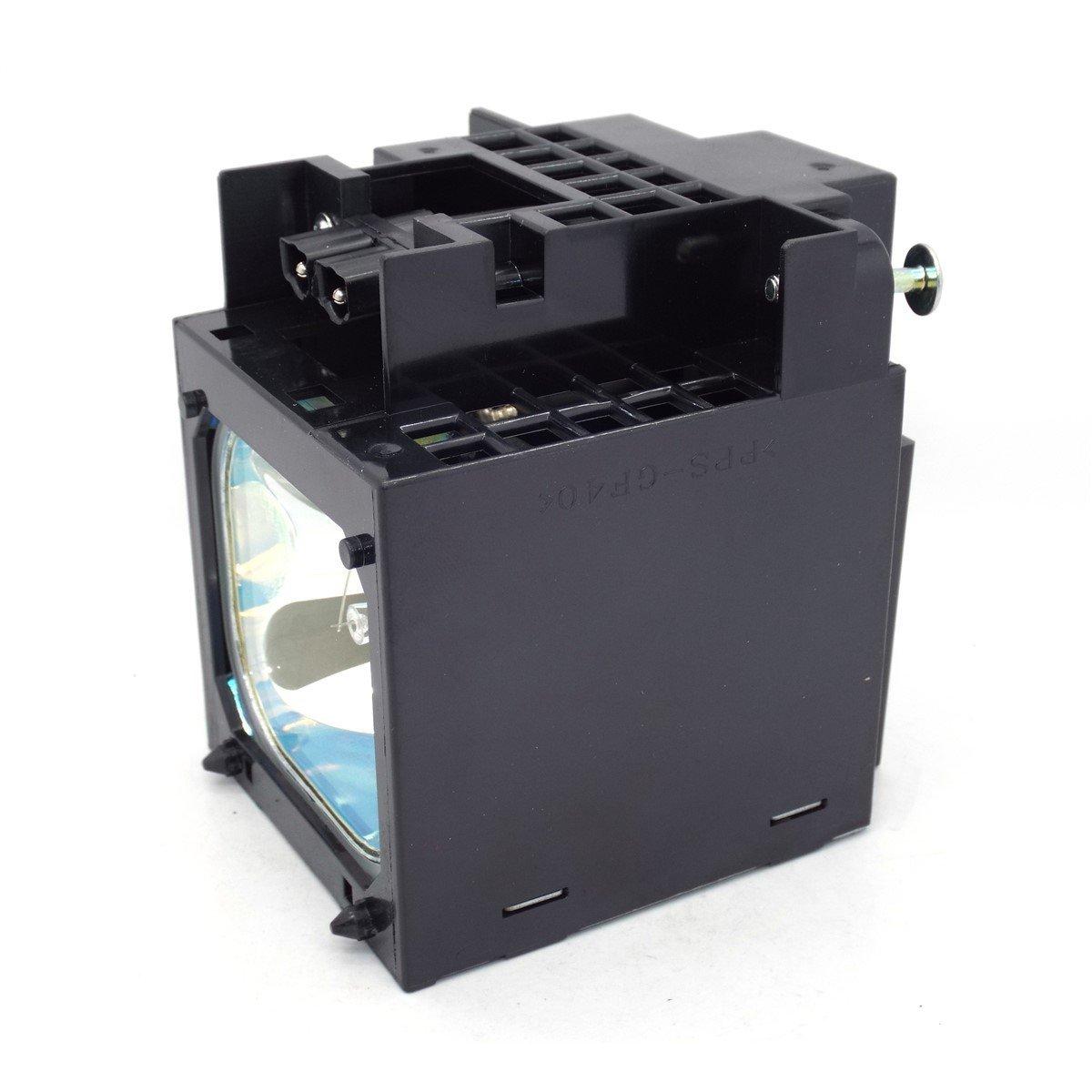 XL2100 Sony KF 60SX300 TV Lamp 100% new original bare projector lamp xl2100 for kf 50we620 kf 60sx300 kf 60we610 kf we50 kf we42 kf we50a1