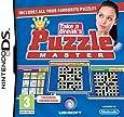 Take A Break's: Puzzle Master (Nintendo DS)