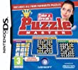 Take A Break's: Puzzle Master (Nintendo DS)