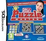 Take A Break's: Puzzle Master (Ninten...