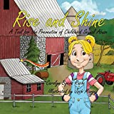 img - for Rise and Shine: A Tool for the Prevention of Childhood Sexual Abuse (Faith-based Version) book / textbook / text book