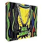 High & Hungrig 2 (Ltd.Fan Edt.)