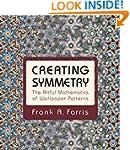 Creating Symmetry: The Artful Mathema...