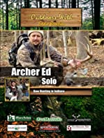 Buy indiana deer hunting license online for Fishing license indiana