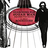 Music - Searching for Sugar Man (Original Motion Picture Soundtrack)