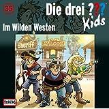035/Im Wilden Westen