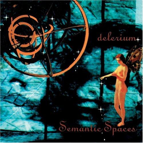 Delerium - Enigma & D•emotion Project - Zortam Music