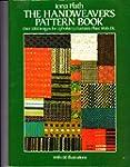 Handweaver's Pattern Book: Over 120 D...