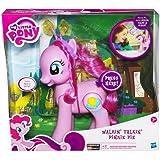My Little Pony Walking Talking Pinkie Pie