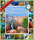 img - for Audubon National Parks Calendar 2014 book / textbook / text book