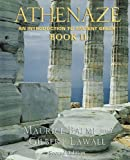 Athenaze: An Introduction to Ancient Greek, Vol. 2 (0195149572) by Maurice Balme