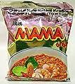 MAMA Nudelsuppe Shrimps 2x60g (EUR 0,83/100g) von Mama bei Gewürze Shop