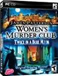 Women's Murder Club: Twice in a Blue...