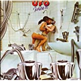 Force It [Enregistrement original remasteris�]par UFO