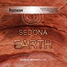 Sedona Earth - 7.83Hz Schumann & 528Hz Solfeggio