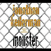 Monster: An Alex Delaware Novel | Jonathan Kellerman