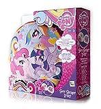 IMC Toys 27718LP - Soft Diario Secreto Mi Peque�o Pony
