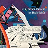Celestial Ocean + Live In Rome 1973 by Brainticket (2015-08-03)