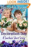 Decoration Day: A Short Story