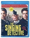 Singing Detective [Blu-ray]