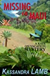 Missing on Maui: A Kate on Vacation M...