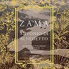 Zama Hörbuch von Antonio Di Benedetto, Esther Allen - preface, translation Gesprochen von: Armando Durán