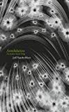 Annihilation (The Southern Reach Trilogy, Book 1)