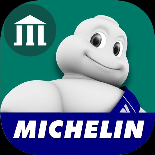 michelin-travel