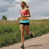 FlipBelt - Worlds Best Running Belt & Fitness Workout Belt