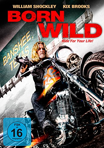 born-wild-alemania-dvd