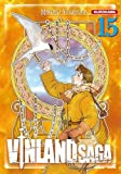 Vinland Saga - T15