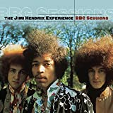 BBC Sessions: Deluxe Edition by Imports
