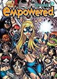 img - for Empowered, Vol. 3 book / textbook / text book