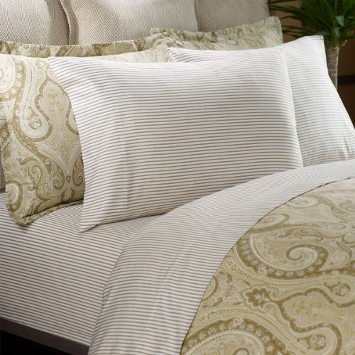 Bedding Ralph Lauren front-957217