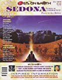 Sedona Journal of Emergence (July 2010) ETs Visit with Russian Politician in Moscow; Manifest Prosperity Consciousness; Preparing the Physical Body to Hold More Light; Feng Shui; Lemuria Rising; Crop Circles; ET From the Ship (Vol. 20, No. 7)