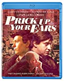 Prick Up Your Ears [Blu-ray]
