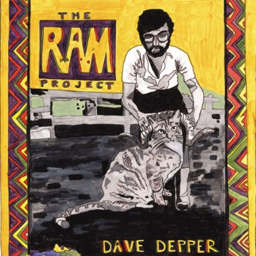 ramprojectdavedepper