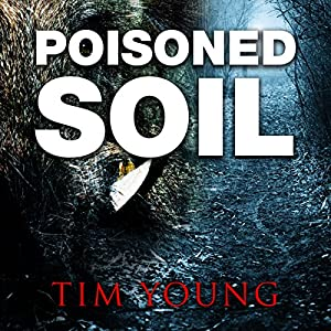 Poisoned Soil Audiobook