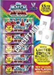 Topps Match Attax 2015/2016 Multi Pac...