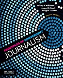 img - for Principles of Convergent Journalism book / textbook / text book